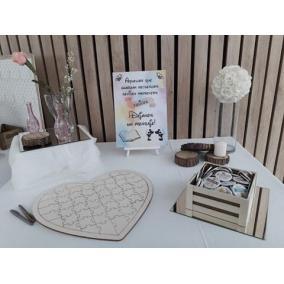 boda inspirada en disney