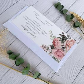 invitacion barata para bodas